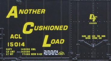 23dsc02127