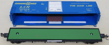 47dsc02131