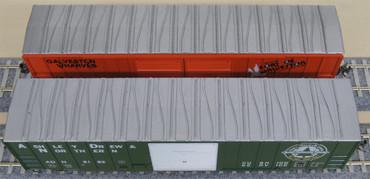 75dsc02241