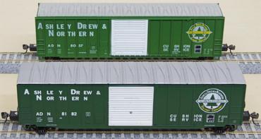77dsc02251