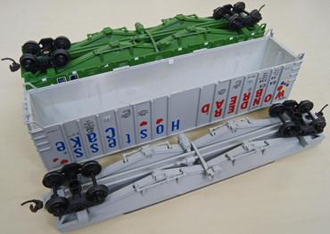15dsc02337