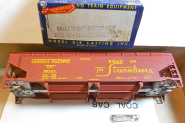 Mdc4801582up_ballast