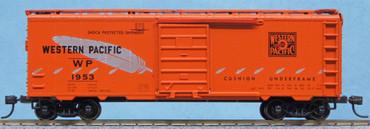 52dsc02706