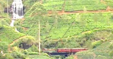 Srilanka1b
