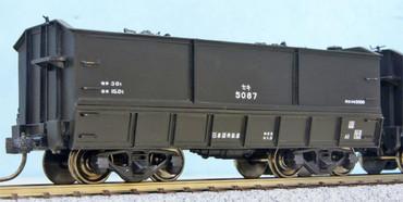 01dsc05274a