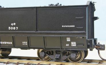 12dsc05278a