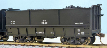 55dsc05276a