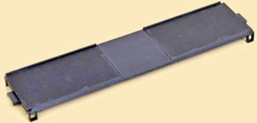 24dsc08000