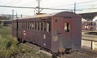 Nagaoka1