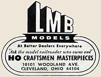 Lmb_logo1