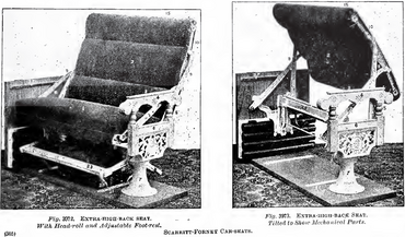 1895cbdp305