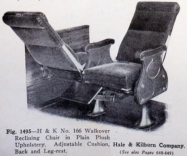 Cbc1928p646