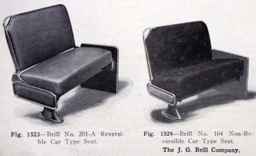 Cbc1928p650