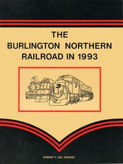Bn1993