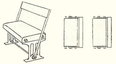 Epson030a