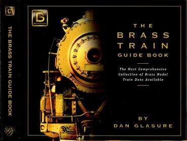 Brasstrainsv0a