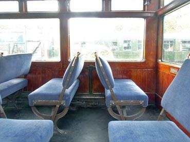 Bluebell_railway2