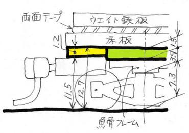 Athearn50boxcar