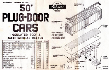 0p350pdboxcar2