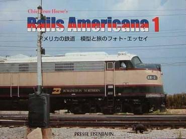 Americana1