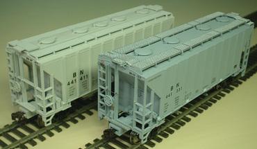 Bdscf1055