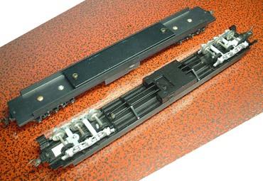 Dscf0035a