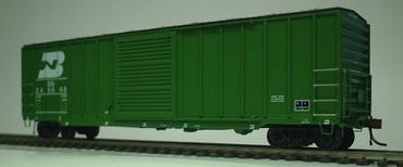 Dscf1038a