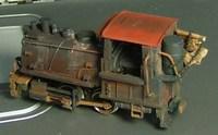 Dscf4315a