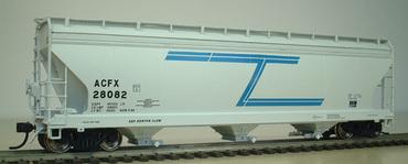 Edscf1094