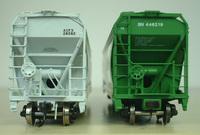 Edscf1101
