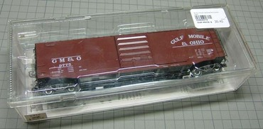 Gdscf4716