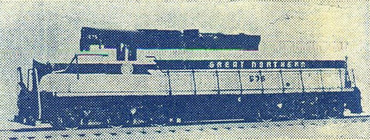 Img186c