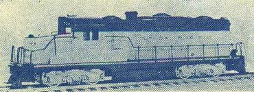 Img186d