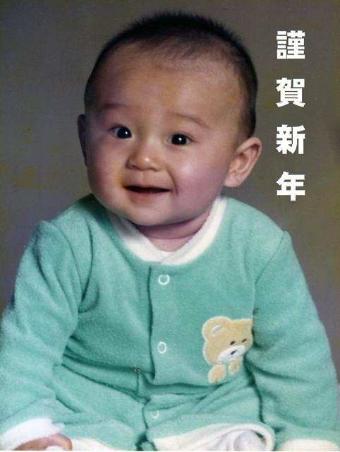 栗生格二郎