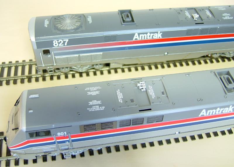 Adscf5296