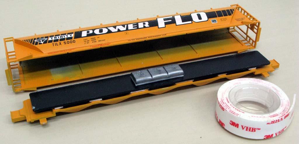 Powerflo2