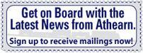 Athearn_news_logo