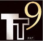 Tt9logo