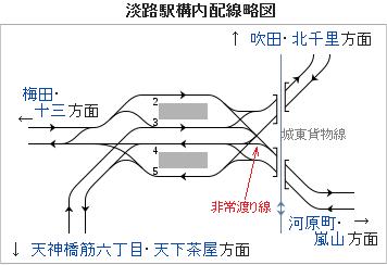 Awajihaisen3