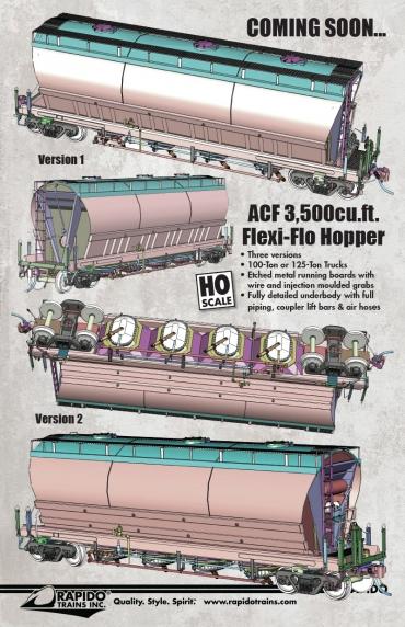 Hoflexiflo800px