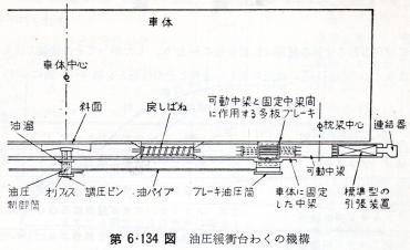 Otsukap305